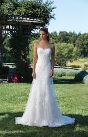 portland wedding dresses 8 best colet spose wedding dresses images on