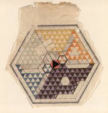 1929 u2013 designscience u2013 medium