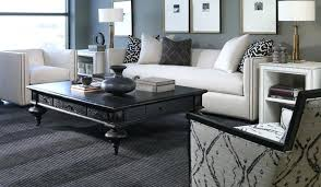 living room furniture pictures living room furniture outlet living room furniture inexpensive