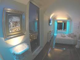 chambre d hote a rome chambre d hotes rome trevi bb roma rome italy booking chambre d hote