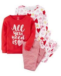 pajamas pj s sleepwear s free shipping