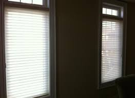 budget blinds newmarket on window treatments shades blinds