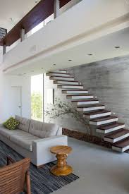 Home Trends And Design Rio Grande by 134 Best Stairs Images On Pinterest Stairs Architecture And