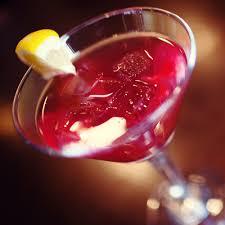 martini cosmo grape cosmo recipe grape vodka drinks the cocktail project