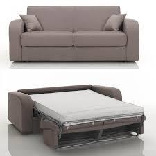canape poltron canape poltrone e sofa soldes okaycreations