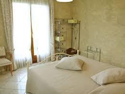 chambres d h es vosges les chambres d hôtes chambre d hôtes vosges