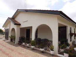 4 bedroom house 4 bedroom house plans page 309 decoration