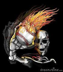 baseball tattoo bow wow tattoos