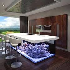 dining room table fish tank fish tank dinner table rooms with stunning aquariums fish tank