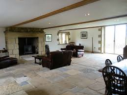several stone wall and flooring ideas living room kopyok