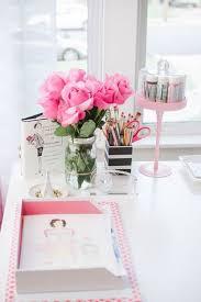best 25 pink home decor ideas on pinterest pink bedroom decor