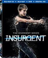 Insurgent Resume The Divergent Series Insurgent Divergent Wiki Fandom Powered