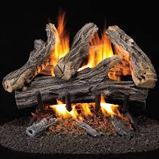 converting wood fireplaces to gas factory buys direct