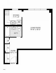 studio flat floor plan awesome floor plan of studio apartment floor plan floor plan for