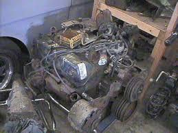 mustang c6 transmission 460 engine c6 transmission vintage mustang forums