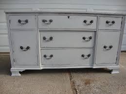 annie sloan chalk paint paris grey cabinets annie sloan paris grey kitchen cabinets distressed credenza