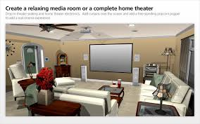 free 3d interior design software for android 93908295 image of