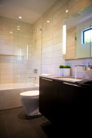 bathroom bathroom mirror ideas for a small bathroom contemporary