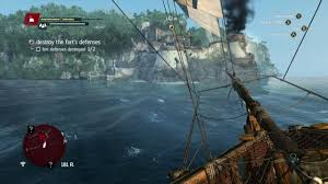 Black Flag Legendary Ships Assassin U0027s Creed Iv Black Flag Xbox 360 Nerd Bacon Reviews