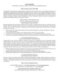 child therapist cover letter