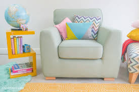 spring summer 2016 interiors trend u2013 styling the candy look for dfs