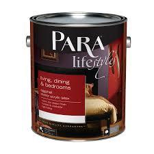 para interior paint lowe u0027s canada
