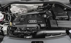audi q3 wheelbase 2017 audi q3 release date review price pictures of