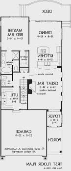 house plans with basement apartments basement top floor plans with basements decoration ideas cheap