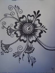hd mehndi designs 2014 henna tattoo designs for kids