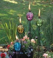 metal flower garden stakes mosaic glass metal garden stakes decorative garden stakes