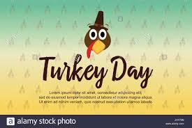 thanksgiving theme collection stock thanksgiving theme background stock photo
