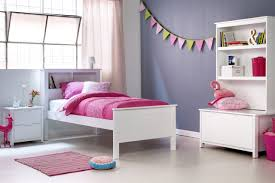 Modern Single Bedroom Designs Coolest Teen Girl Bedroom Design Ideas