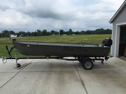 duck hunting chat u2022 boat blinds let see them waterfowl boats