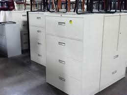 Steelcase Lateral File Cabinet by Used And Refurbished Steelcase Office Furniture Festival
