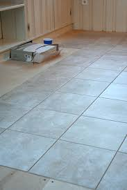 how to remove rust stains from tile floors no ordinary homestead