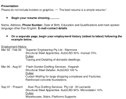 Build My Resume Resume Neoteric Design Making A Resume 15 Making The Best Resume