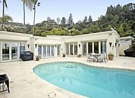 66 best celebrity homes images on pinterest celebrity homes and