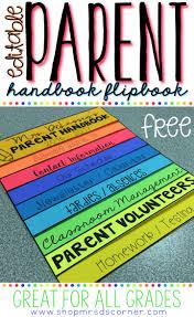 best 25 open house ideas on pinterest open house night parent