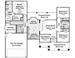 kitchen house plans 10 features to look for in house plans 1500 2000 square