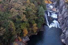 Georgia scenery images 9 state parks in georgia that you have to visit for the scenery jpg