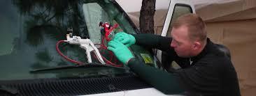 repair glass about us prestige auto glass