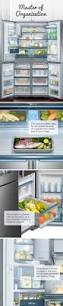 How To Organize Kitchen Best 25 Organize Freezer Ideas On Pinterest Freezable Meals
