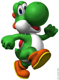 10 important mario characters game character video