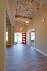 Portstone Brick Flooring by 17 Best Brick Tile Wine Cellar Floors Images On Pinterest Wine
