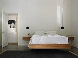 minimal room bedroom attractive cool minimal bedroom scandanavian bedroom