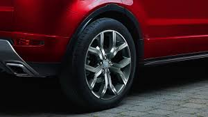 range rover black rims range rover evoque options u0026 accessories land rover