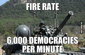 Freedom Meme - funny amazing military freedom memes image quotesbae