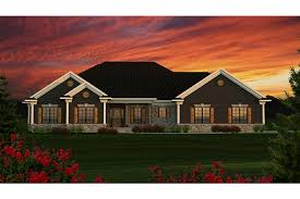 reverse ranch house plans reverse ranch house plans colors house design and office bets