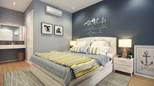 bedroom small bedroom design modern concept room decor for small