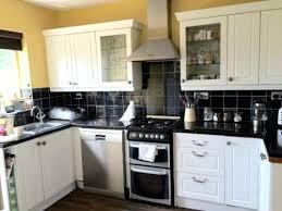 cheap kitchen cabinets bq kitchen wallpaper b and q photo new